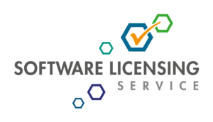 Logo of the Software Licensing Service of the Max Planck Digital Library
